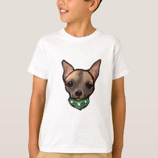 FAMOUS CLIFF CINCO DE MAYO T-Shirt