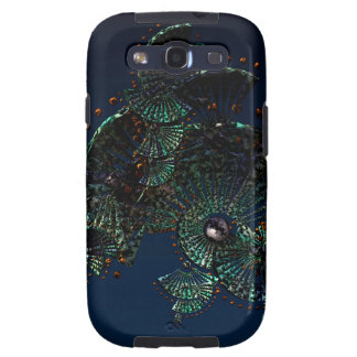 Fan 1 samsung galaxy s3 cases