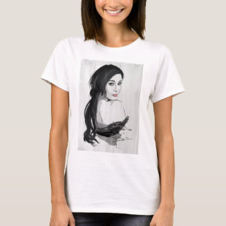 Fan Bing Bing T-Shirt