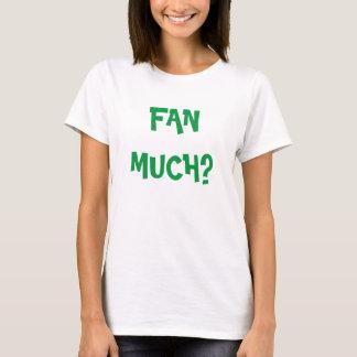 FAN GIRL #1 T-Shirt