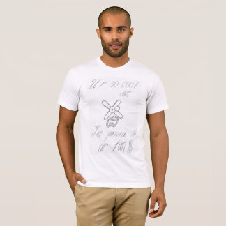 Fan T-Shirt