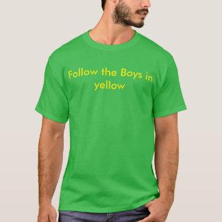 Fancy a cheeky new t shirt