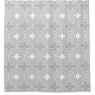 Fancy Arabesque Pattern