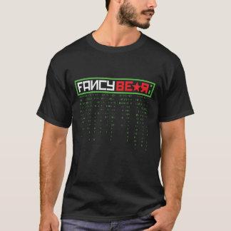 FANCY BEAR T-Shirt