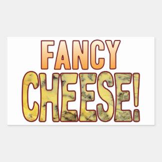Fancy Blue Cheese