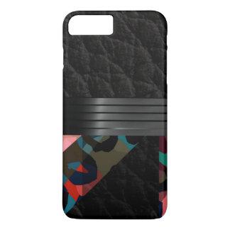 Fancy Cheetah iPhone 7 Plus Case