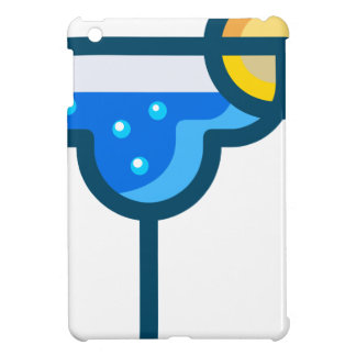 Fancy Drink Case For The iPad Mini