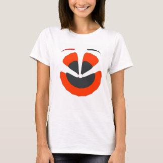 Fancy Flower T-Shirt