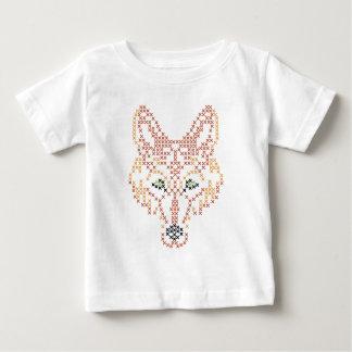 Fancy fox tshirts