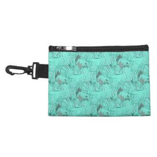 Seafoam Green Bags Handbags Zazzle Canada