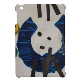 Fancy look products iPad mini cover