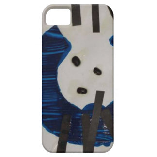 Fancy look products iPhone 5 case