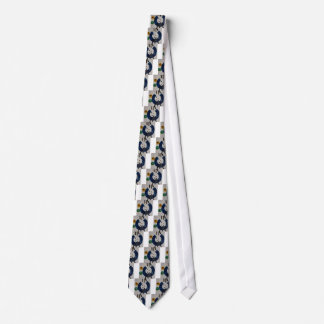 Fancy look products tie