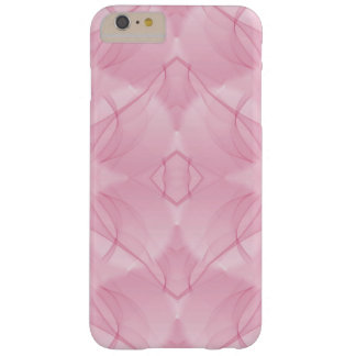 Fancy pink seamless texture cover