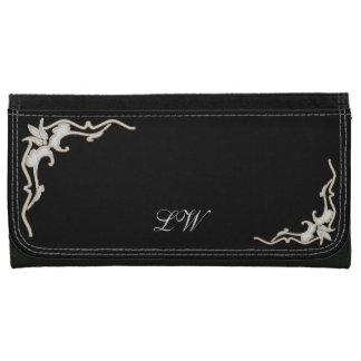 Fancy Wallet