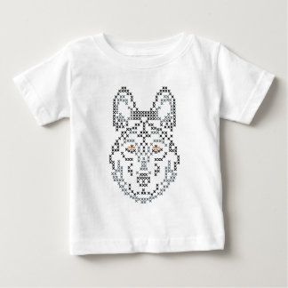 Fancy wolf shirts