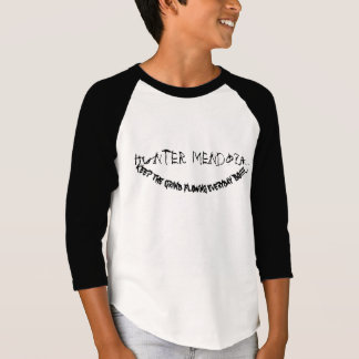 fanjoy T-Shirt