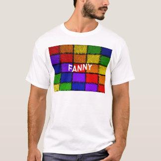 FANNY T-Shirt