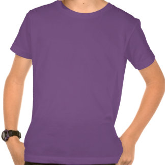 Fantaisie d'hirondelle de Golondrina de La - Tee-shirt
