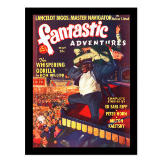 Fantastic Adventures v02 n05 (1940-05.Ziff-Davis)_ Postcard
