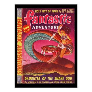 Fantastic Adventures v04 n05 (1942-05.Ziff-Davis)_ Poster