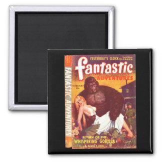 Fantastic Adventures v05 n02 (1943-02.Ziff-Davis)_ Magnet