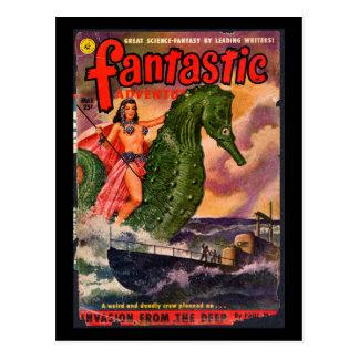 Fantastic Adventures v13 n05 (1951-05.Ziff-Davis)_ Postcard