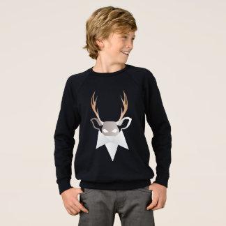 fantastic beauty sweatshirt