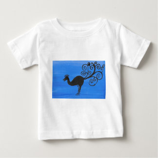 Fantastic Bird Baby T-Shirt