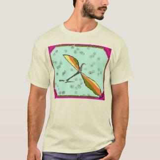 Fantastic Flying Creature T-Shirt