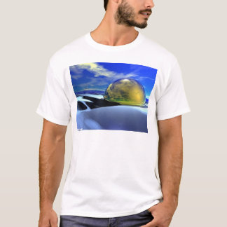 Fantastic Shore T-Shirt