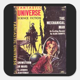 Fantastic Universe v05 n05 (1956-06.King-Size)_Pul Square Sticker