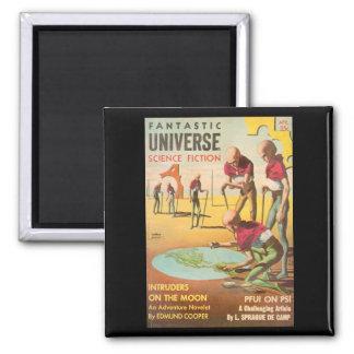 Fantastic Universe v07 n04 (1957-04.King-Size)_Pul Magnet
