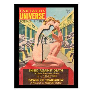 Fantastic Universe v07 n05 (1957-05.King-Size)_Pul Postcard