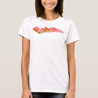 Fantastico Latin Flair T-Shirt
