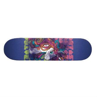 Fantasy 2.0 skateboards