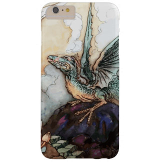 Fantasy Dragon Phone Case