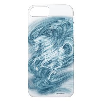 Fantasy Dream Horse Art iPhone 7 Case