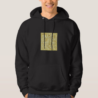 fantasy dungeon maps 1 hoodie