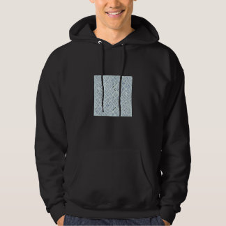 fantasy dungeon maps 3 hoodie