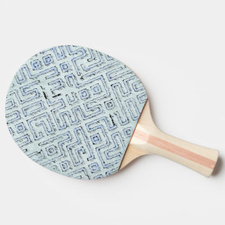 fantasy dungeon maps 3 ping pong paddle