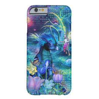 Fantasy Fairy and creatures Phone cases