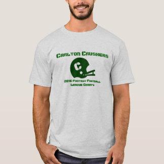 Fantasy Football Champs T-shirt
