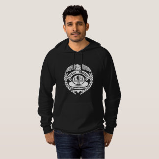 Fantasy Football Commissioner Hoodie
