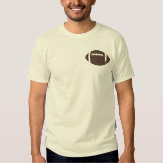 Fantasy Football Fanatic T-shirts