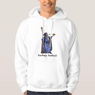 Fantasy Football - Hoodie