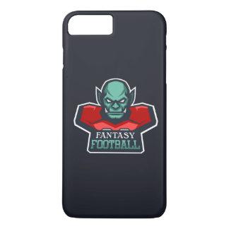 Fantasy Football iPhone 8 Plus/7 Plus Case
