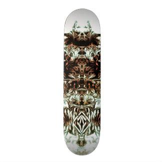 Fantasy Giant Skate Board Deck