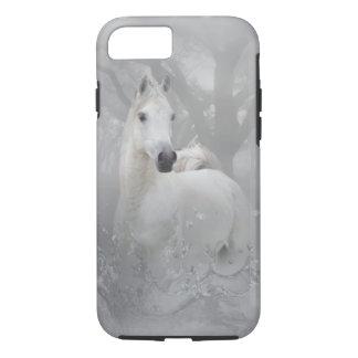 Fantasy Horse iPhone 7 Case