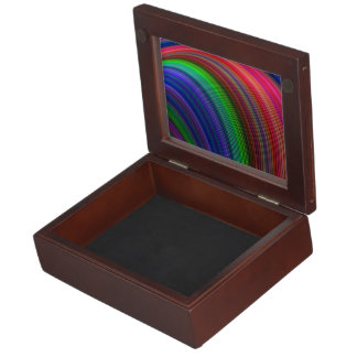 Fantasy Keepsake Boxes